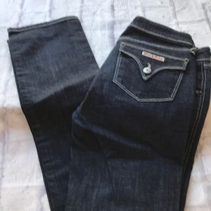 Hudson Jeans Jeans - HUDSON Jeans Size 27 New Without tag